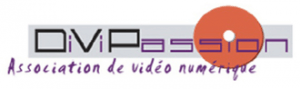logo_divipassion
